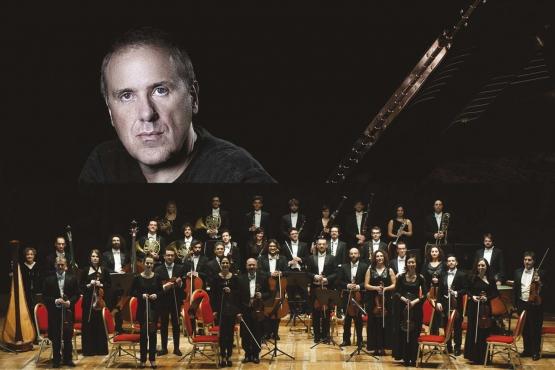 Lonquich e Colibrì Ensemble in concerto a Pescara