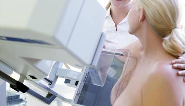 mammografia1