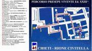 presepe-vivente-chieti11