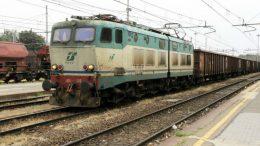 treno-merci11