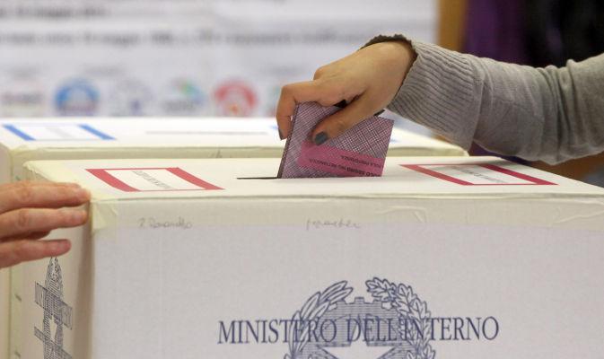 urne-elettorali1
