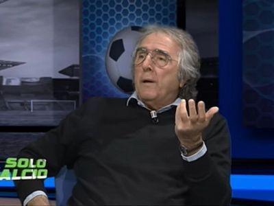 Muore Bruno Pace, allenatore ed ex attaccante del Palermo