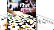 chef-centro11