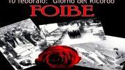 foibe111