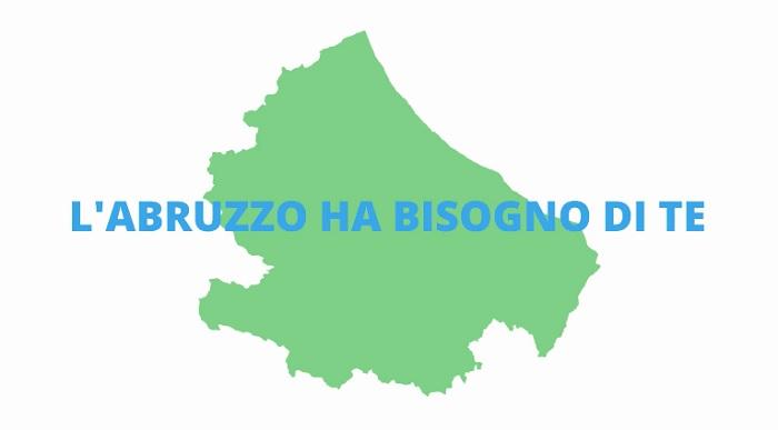 abruzzo-cram1