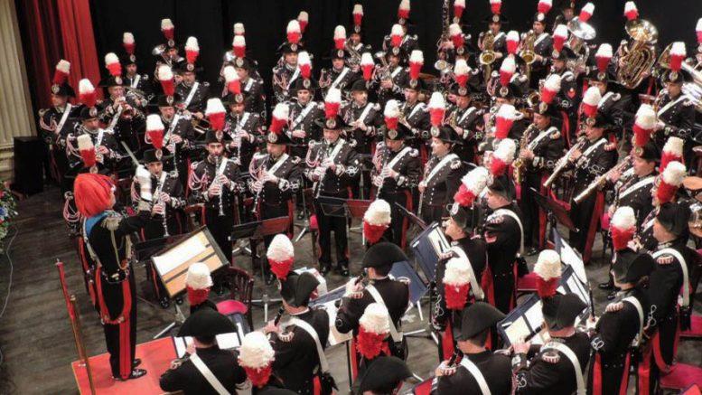 banda-carabinieri1