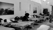 chieti-senzatetto11