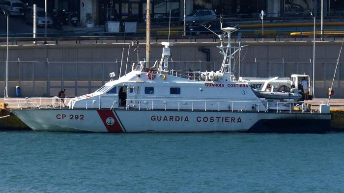 guardia-costiera1