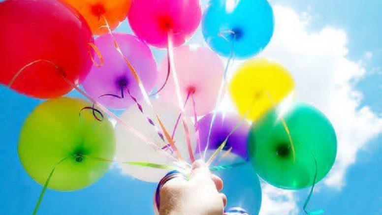 Petrassi: XVI Giornata mondiale contro il cancro infantile