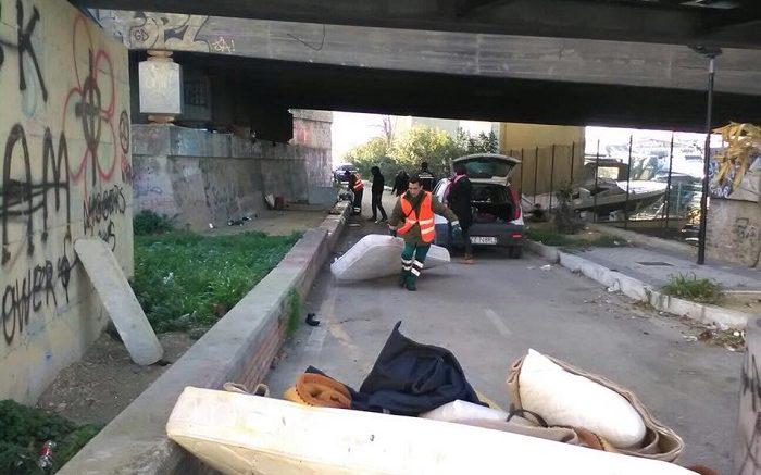 barboni-ponte-ferro11