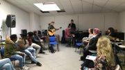 profughi-musicisti1