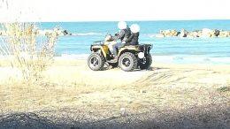 quod-spiaggia-ortona1