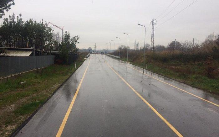 strada-saline11