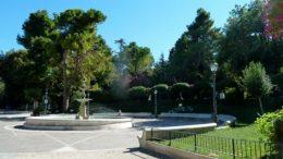 villa-comunale-ch1