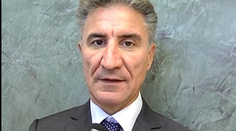 Pescara Camera Di Commercio : Camera di commercio chieti pescara: angelucci è il nuovo presidente