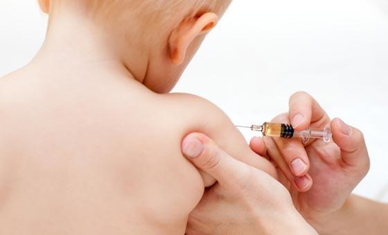 vaccini-bimbi11