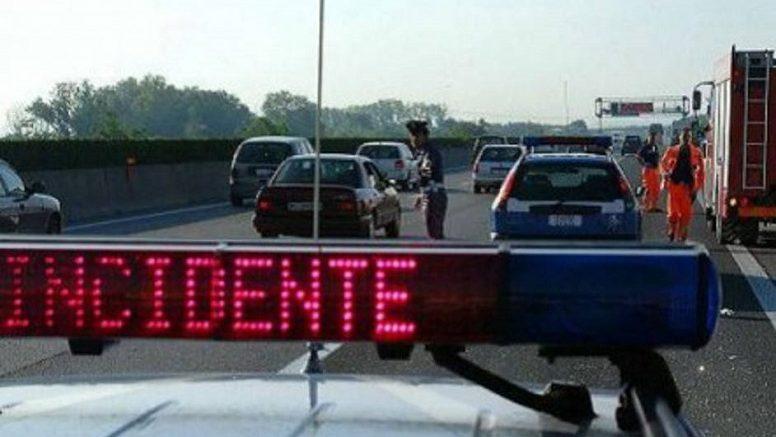 San Severo. Valter Perna travolto e ucciso in A14 a San Lazzaro