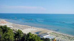 montesilvano-spiaggia1