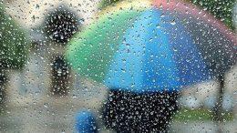 pioggia111111