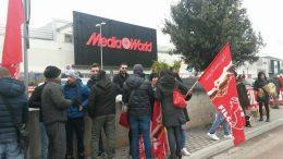 sciopero-mediaworld1