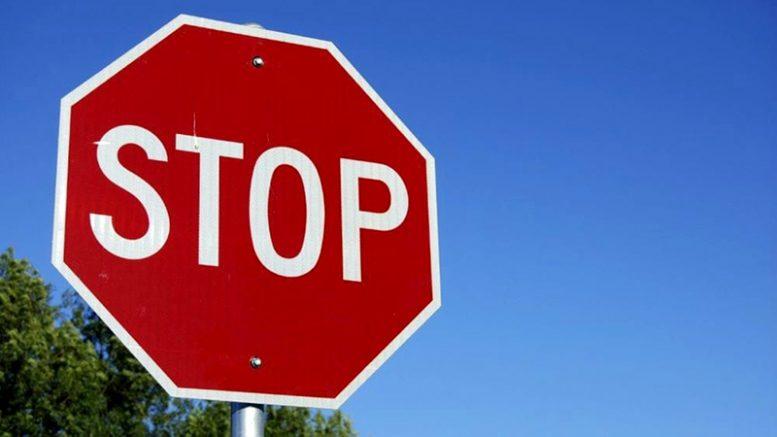 segnale-stradale-stop111