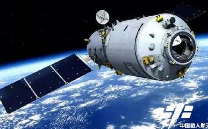 stazione-spaziale-cinese1
