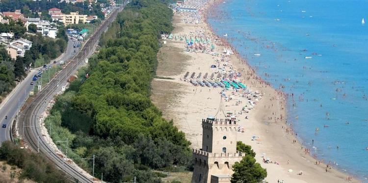 Tassa Soggiorno Rimini 2019  2022