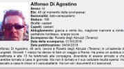 alfonso-di-agostino-chi-lha-visto