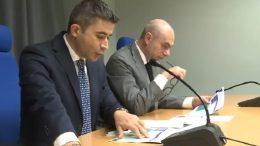 paolucci-bilancio11