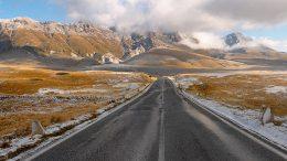 strada-aquilano1