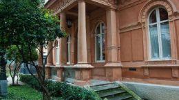 museo-paparella-treccia1