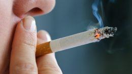 sigaretta1