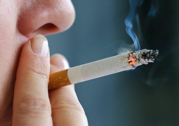 Giornata mondiale senza tabacco, Zichichi: