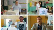 ballottaggi-teramo-silvi11