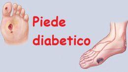 piede-diabetico11