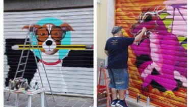 street-art-atessa11