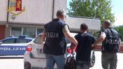 arresto-aq1