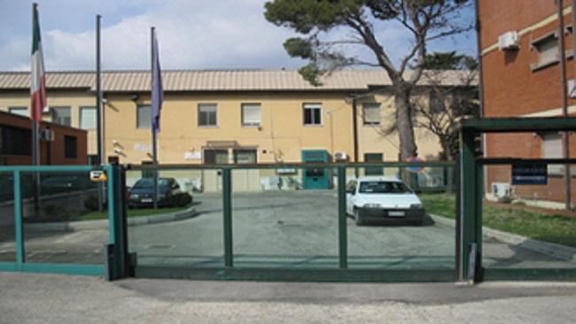 carcere-pe11