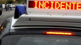 incidente111