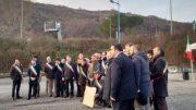 pedaggi-protesta-sindaci11