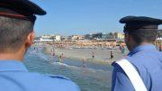 spiaggia-carabinieri11