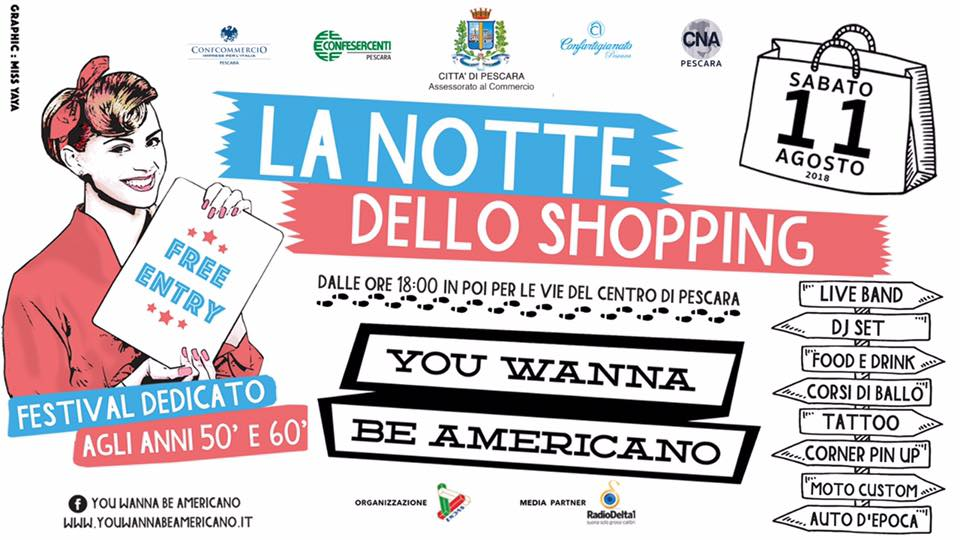 notte-shopping1