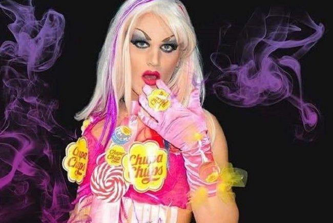 drag-queen1