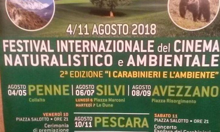 festival-naturalistico1