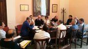 riunione-frana-sulmona1