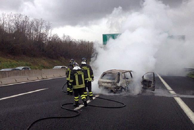 incendio-autostrade11