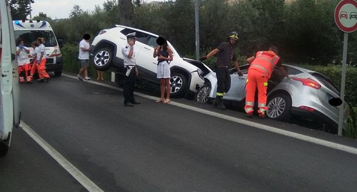 incidente-pineto11