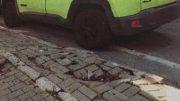 marciapiedi-rotti1