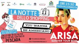 notte shopping11