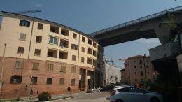 ponte-aq1